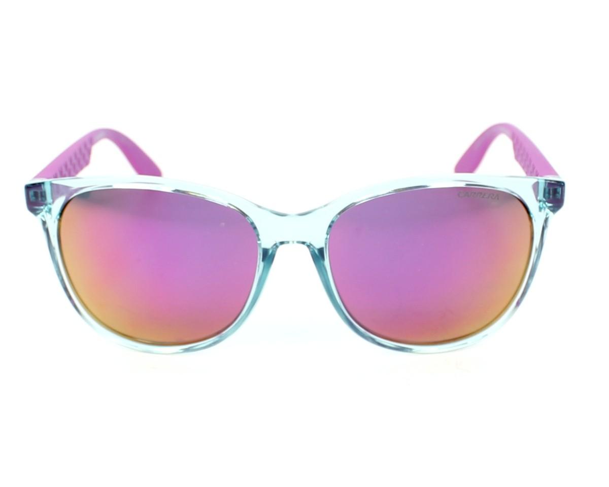 Gafas Carrera Rosa