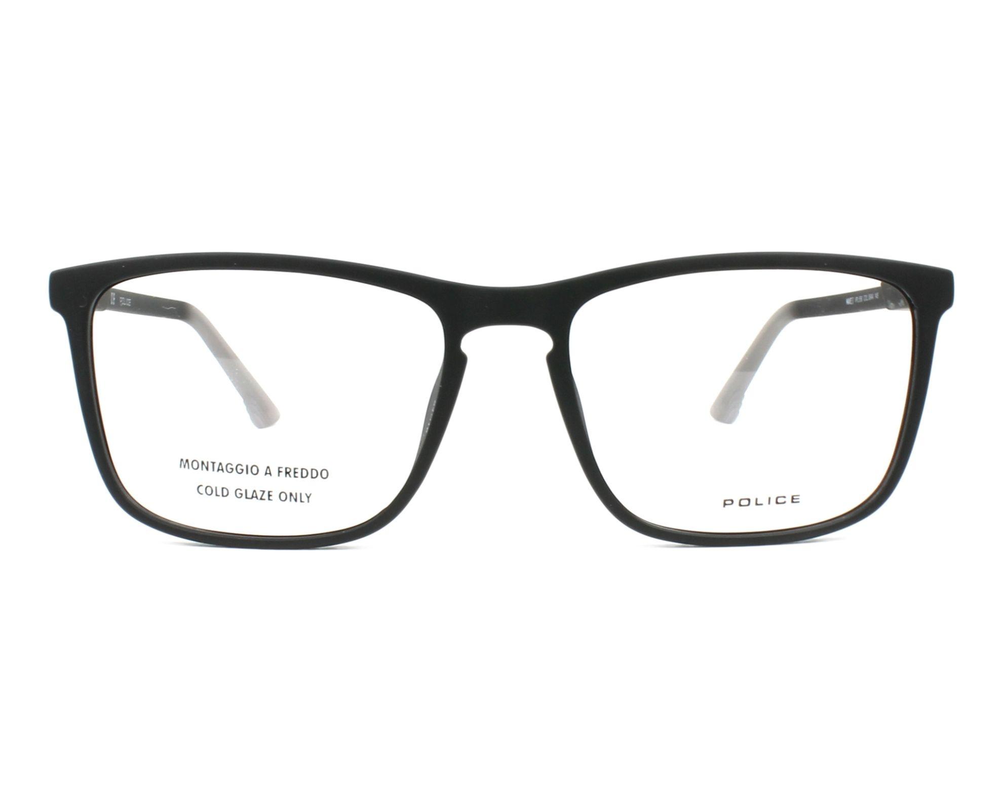 Occhiali da Vista Prodesign 1270 Essential 6031 5uEVB6GrBY