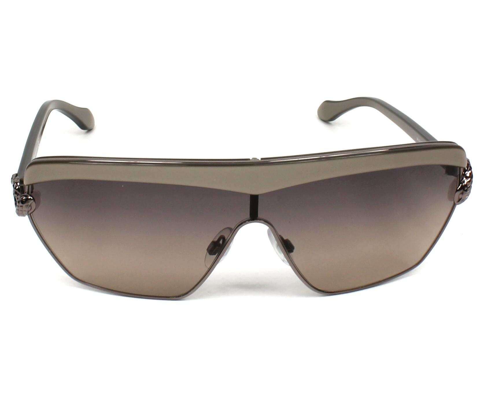 NEW Authentic Roberto Cavalli SunGlasses frames RC-749S 34B | eBay