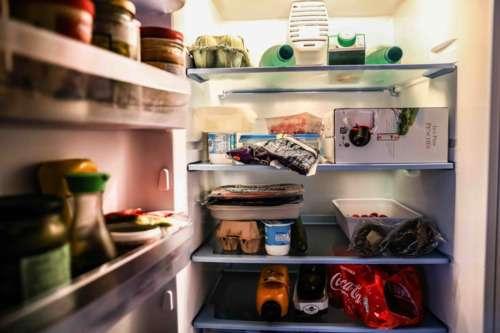 koelkastcheck