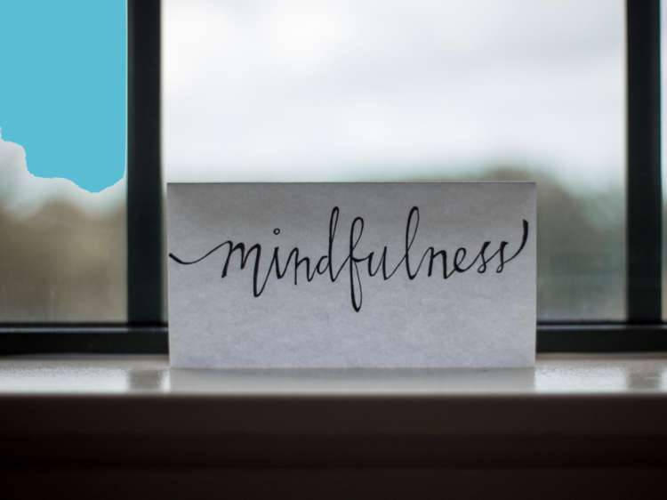 Mindfulness_1440px