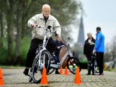 120-e-bike-training-vitaal-vechtdal