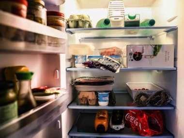 koelkastcheck2