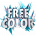 FREE COLOR