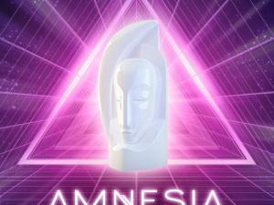 AMNESIA - Summer 2014