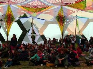 Trimurti 2009