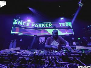 Terrence Parker by Carpe Noctem