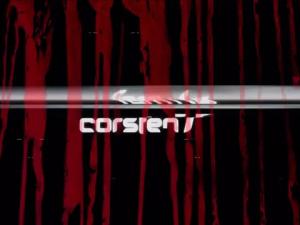 Ferry Corsten / Ruben de Ronde - Bloodstream
