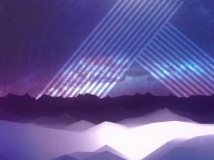 Kevin - Ebb and Flow album teaser