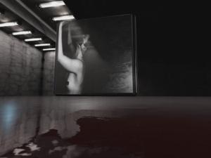 The Cube 2020 Teaser - The Cross