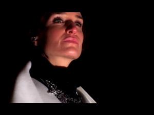 LEDREBEL'S CINEMATIC LASERSHOW 2020 - Aftermovie