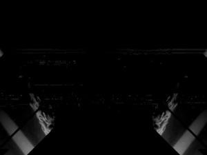 Unit44 Techno Acid vj content demo 2018