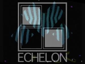Teaser echelon 2016