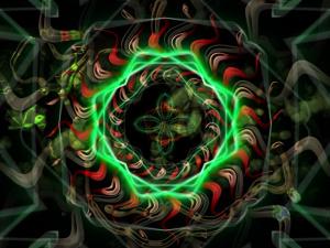Atomental feat. Dobermann VJ - Macroscope