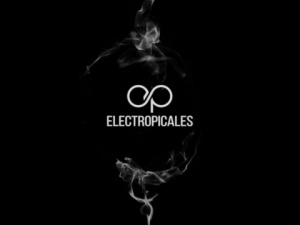 Video report Electropicales 2019