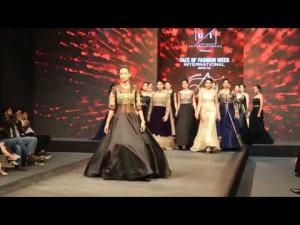 Nick Mahal Show Reel | CREATIVE DIRECTOR | Pageant Expert | Visual Jockey | Resolume arena