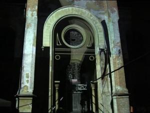 Synagogue Bytča