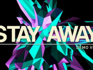 Stay Away _Demo ver.