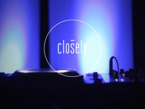 Closely 19/03/2016