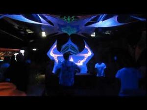 Final Chakra party part 2