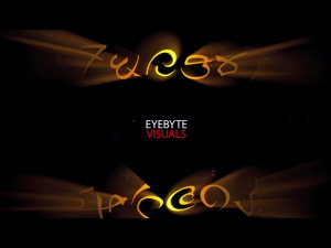 Eyebyte 2016-17 Highlights
