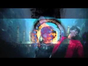 Chaiyya Chaiyya mix * vj zekan + dj kamal @ Largo Intendente 2012