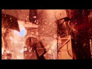 Pale Blue Dot (video-art)