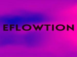 Eflowtion