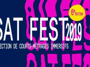 SAT Fest 2019