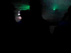 Vj Vortex Live whit Naked Tourist-6