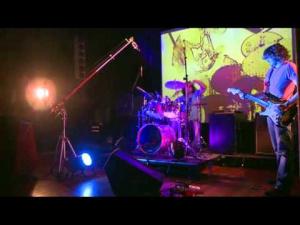 Flying Codfish - Alberto's Mantra / Mantra do Alberto