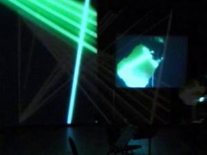 mtVJ - mmt grad show 2011
