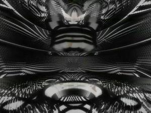 Eye See Experience - Francophonie 2013 Final Set