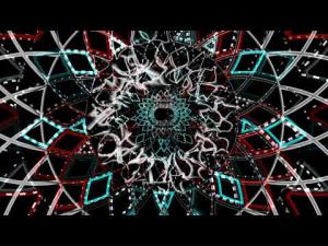 Geometrix Mix