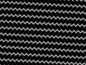 spin pattern