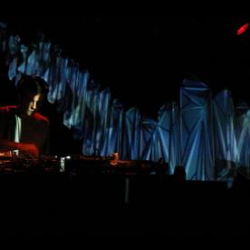 Paradox Music & Scientific Wax.