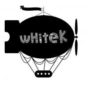 Videomapping 3D for Whitek