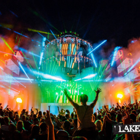 Lakedance Festival