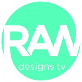 RAW DESIGNS