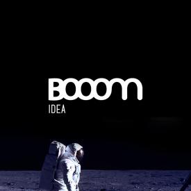 BOOOMIDEA.COM