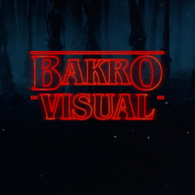 BAKRO VISUAL