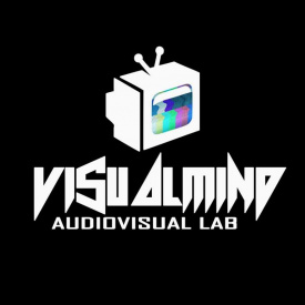 VISUALMIND LAB