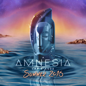 AMNESIA - Summer 2016