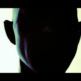"RadicalG ""Dark Journey"" Selector Live @plutofestival"