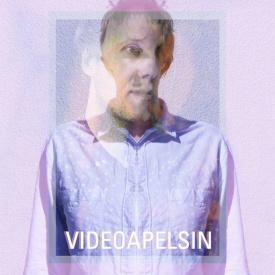 VIDEOAPELSIN