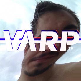 VARP.TV