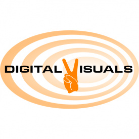 DIGITAL VISUALS