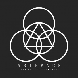ARTRANCE VISIONARY COLLECTIVE