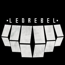 LEDREBEL