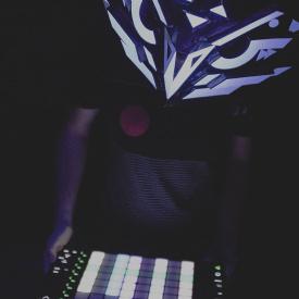 Aszyk // Live AV 2016